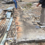 Natural Edge Timber Slabs Are Gaining Popularity In Brisbane