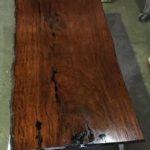 Timber Slabs for Sale Brisbane | Really Good Timber Slabs Aren't Cheap & Nor Should They Be.